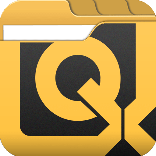 Read by QxMD logo